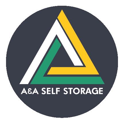 A&A Self Storage