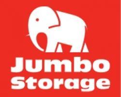 Jumbo Storage