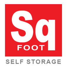 Squarefoot Self Storage