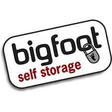 Bigfoot Self Storage